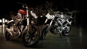 2014-Yamaha-MT125-EU-Anodized-Red-Static-007