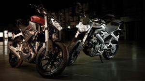2014-Yamaha-MT125-EU-Anodized-Red-Static-007