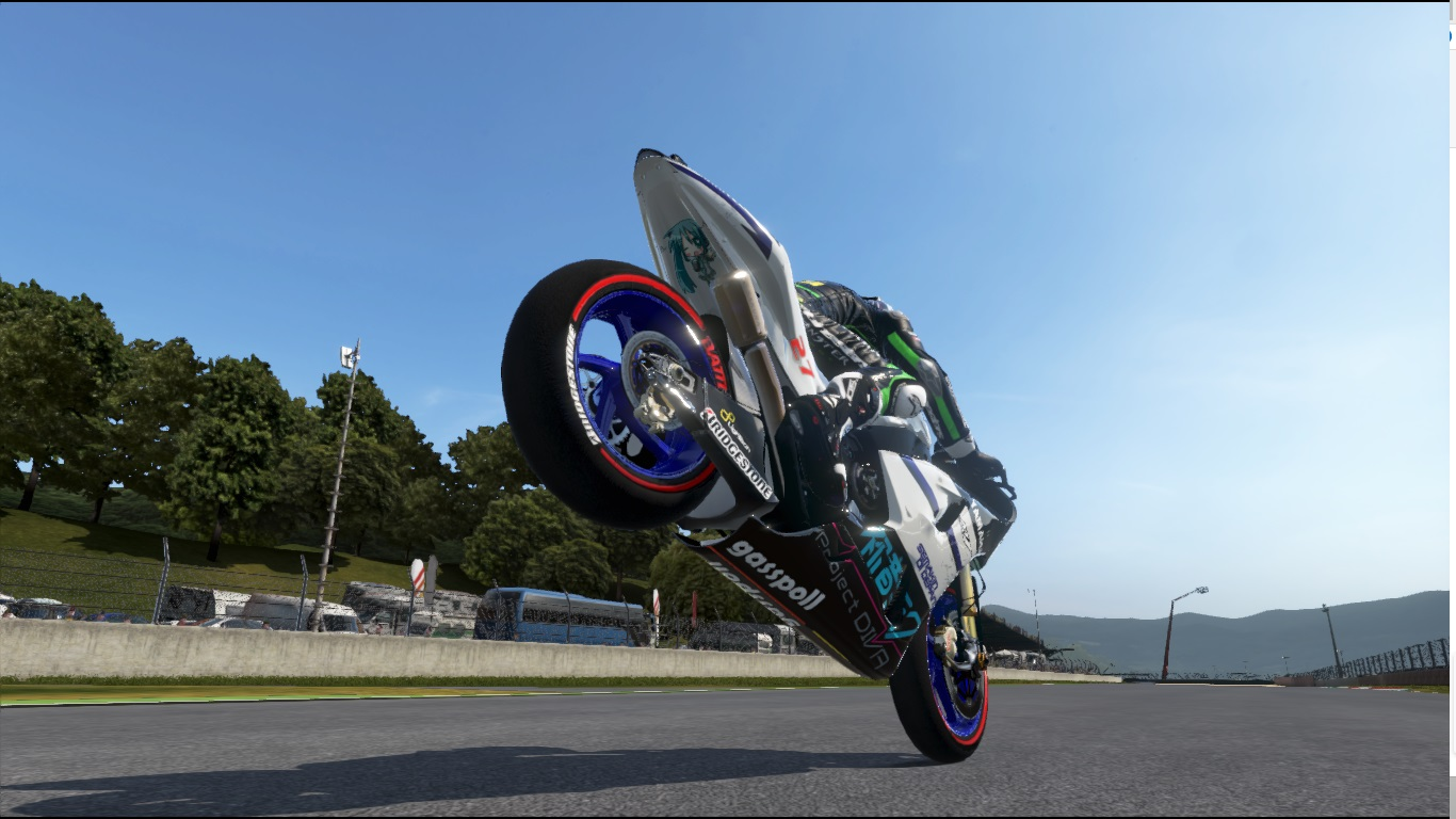Motogp 13 Pc Save Game - nonneyy
