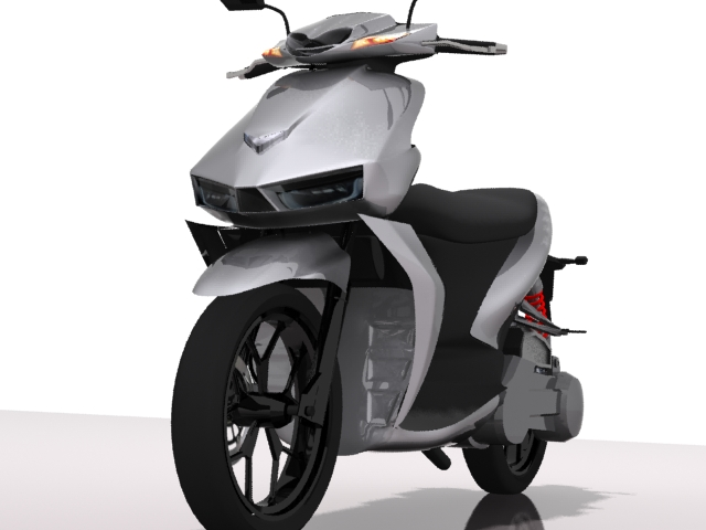 Blue Core Yamaha Mio Next Mio Soul Blue Core Dengan