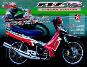 f1zrspecial21
